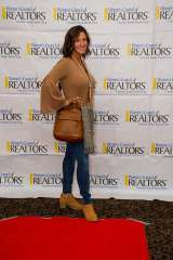 WCR fashion show 138