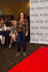 WCR fashion show 150