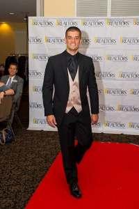 WCR fashion show 227
