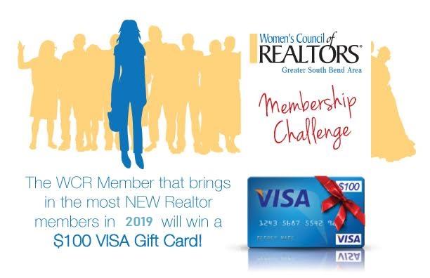 member contest