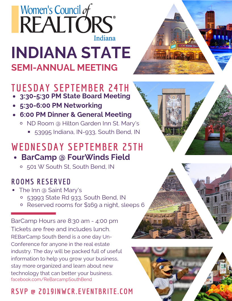 Indiana State Flyer.png